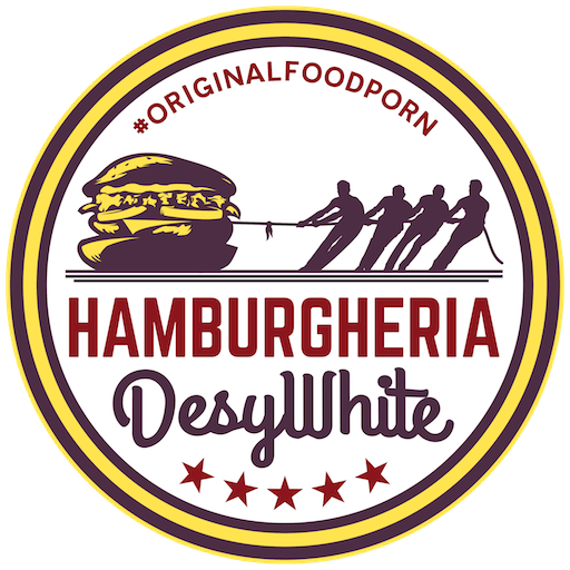 Hamburgheria Desy White Giarre